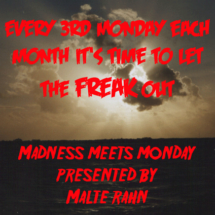Madness Meets Monday